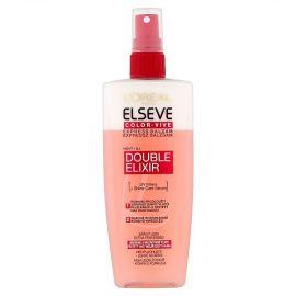 L'Oréal Elseve Biphase Color Vive balzam na farbené vlasy MR 200ml