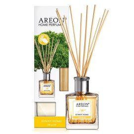 Areon Home Perfume vonné tyčinky Sunny Home 85ml
