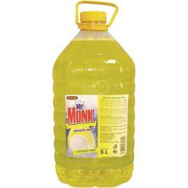 Mr.Monk 5l na riad citron   1313