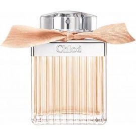Chloé Rose Tangerine EDT 75ml