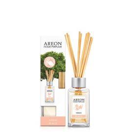 Areon Home Perfume vonné tyčinky Neroli 85ml