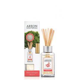 Areon Home Perfume vonné tyčinky Spring Bouquet 85ml