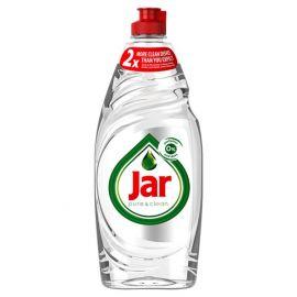Jar 650ml Extra Hygiene prostriedok na riad