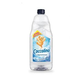 Coccolino Vaporesse voda do žehličky 1L