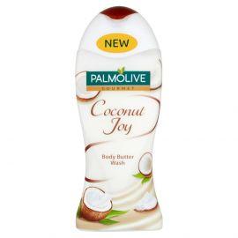 Palmolive Gourmet Cocconut sprchový gél 250ml