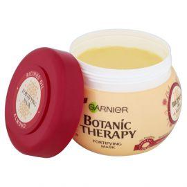 Garnier Botanic Therapy Ricinus Oil&Almond maska na vlasy 300ml