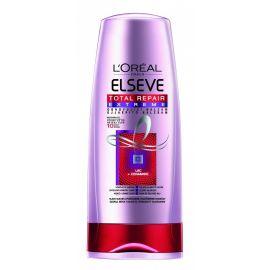 L'Oréal Paris Elseve Total Repair Extreme balzam na poškodené, suché vlasy 200ml