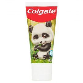 Colgate Detská Panda 3+ zubná pasta 50ml