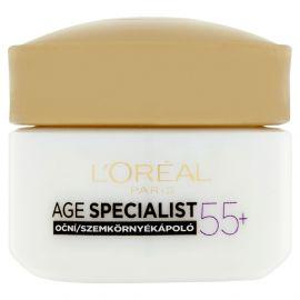 Loreal Paris Age Specialist 55+ očný krém 15ml