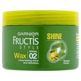 Fructis Style Long Lasting Shine Wax vosk na vlasy 75ml