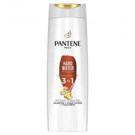 Pantene šampón na vlasy Hard Water Shield 5 3in1 360ml