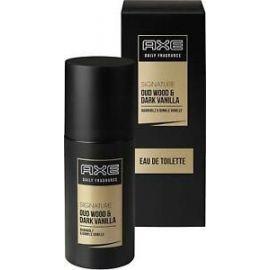 AXE Precision Signatur na každý deň deodorant sprej 100ml