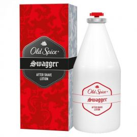 Old Spice VPH 100ml Swagger