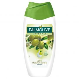 Palmolive sprchový gél 500ml Naturals Olive Milk
