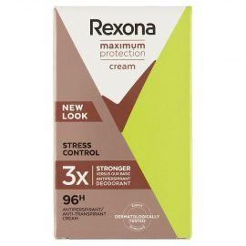 Rexona stick Maximum Protection 45ml W Stres Control