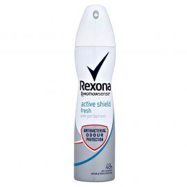 Rexona deo AP Active Shield Fresh 150ml