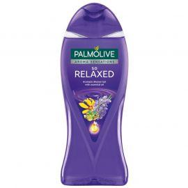 Palmolive sprchový gél 500ml AS  So Relaxed