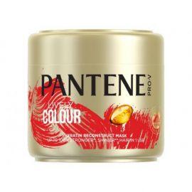 Pantene Pro-V Lively Color maska na vlasy 300ml