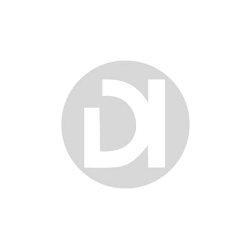 Little Joe 3D Black Velvet osviežovač vzduchu do auta