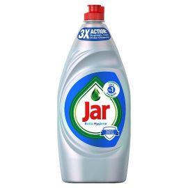 Jar 905ml Extra Hygiene prostriedok na riad