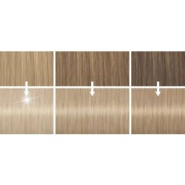 Schwarzkopf Live Intense Colour Gel 10.2 Baby blond gelová farba na vlasy