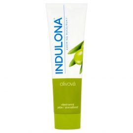 Indulona Olivová - Hydratačný krém na ruky 85ml