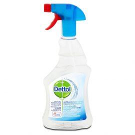 Dettol antibakteriálny spray na povchy 500ml
