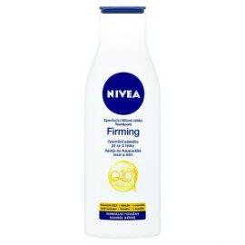Nivea body Milk 250ml Spevňujúce Q10 NP telové mlieko 81835