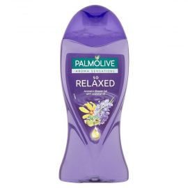Palmolive AS So Relaxed sprchový gél 250ml