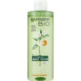 Garnier BIO Micelárna pleťová voda Orange 400ml