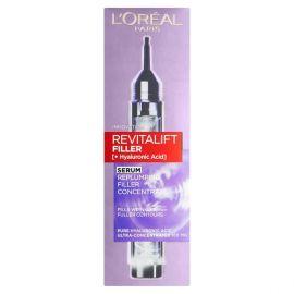 Loreal Paris Revitalift Filler očný krém 15ml