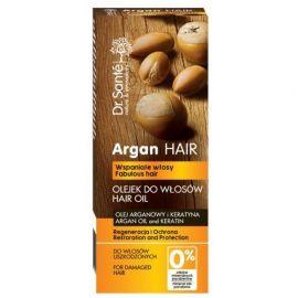 Dr.Sante Argan Hair olej na vlasy 50ml