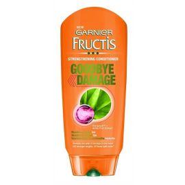 Garnier Fructis Goodbey Damage kondicionér na veľmi poškodené vlasy 200ml