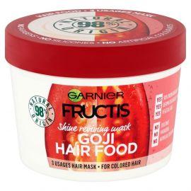 Fructis Hair Goji Food maska na vlasy 390ml
