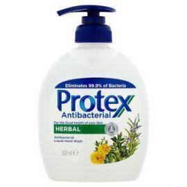 Protex tekuté Herbal Antibakteriálne mydlo 300ml