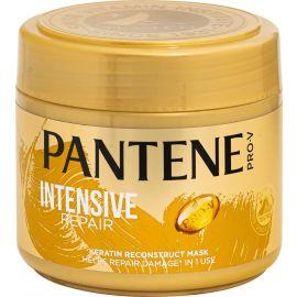 Pantene Pro-V Intensive Repair maska na vlasy 300ml