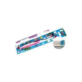 Rebiček detská Ferda M30 Soft zubná kefka