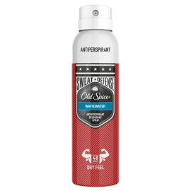 Old Spice deo 150ml AP Whitewater   *