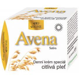 Bione Cosmetics Bio Avena krém denný Citlivá pleť 51ml