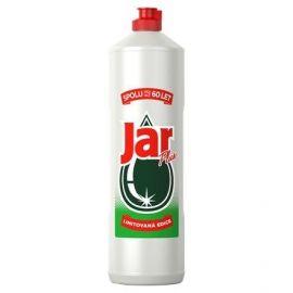Jar Lemon Retro prostriedok na riad 1L