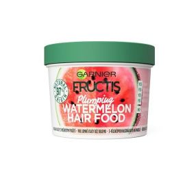 Fructis Hair Watermelon maska na vlasy 390ml