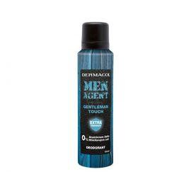 Dermacol Agent Men Gentle Touch deodorant 150ml