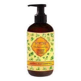 Ryor šampón na vlasy pivný s keratínom 250ml