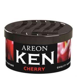 Areon Ken blister Cherry osviežovač 35g