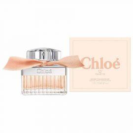 Chloé Rose Tangerine EDT 30ml Woman