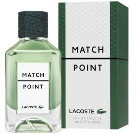Lacoste Men Match Point EDT 50ml