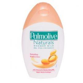 Palmolive Naturals Almond & Milk sprchový gél 250ml