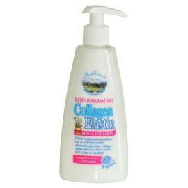 Herb Extract krém na ruky a nechty Collagenom pumpa 250ml