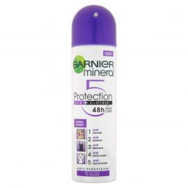 Garnier deo Mineral Protection Floral 150ml