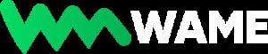 logo wame